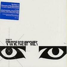 Siouxsie And The Banshees : Very Best Of Siouxsie And The Banshees (2CDs) (2002)