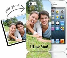 Personalized Custom Case For iPhone 6S/6S Plus+Samsung Galaxy S5/S6/S6+STYLUS