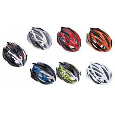 Unisex Adult Road MTB Bike Racing Bicycle Cycling Helmet Adjustable NS9A
