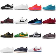 Wmns Nike Classic Cortez Epic / PRM / 72 / Ultra Moire Womens Shoes NSW Pick 1