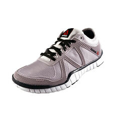 Reebok Womens Premium ZQuick TR Lux Fitness Gym Running Shoes *AUTHENTIC*