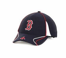 "Boston Red Sox MLB Youth ""Vortex"" Adjustable Hat by '47 Brand (HOT!!!)"