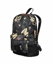 NEW DC Shoes™ Mens Bunker Print Backpack DCSHOES   MORE COLOURS AVAIL