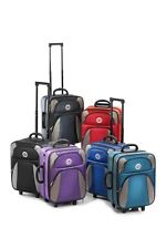 Brand New - Drakes Pride - Trolley Bag - Bowls Trolley Bag - FREE Delivery!
