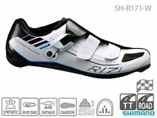 SHIMANO SH-R171 ROAD CYCLING BIKE SHOES