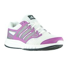 NEW adidas Performance Galactic Elite W Shoes Ladies Running Shoes White B40531