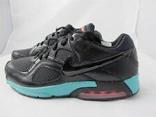 NEW MEN'S NIKE AIR MAX GO STRONG 418115-017