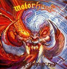 """Another Perfect Day [Mot""""rhead] [2 discs] New CD"""