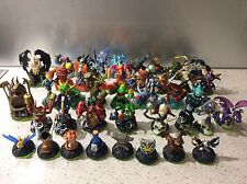 UPDATED 10/9 Skylanders Spyros Adventures figures, Same shipping price any qty.