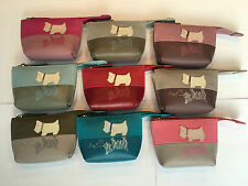*SALE* Radley On Reflection Leather Coin Purse BNWT RRP £25