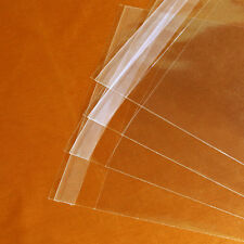Cello Bags- 305 x 403mm Clearance Offer