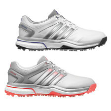 Women's Adidas Adipower Boost Golf Shoes