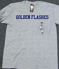 KENT STATE UNIVERSITY GOLDEN FLASHES T SHIRT
