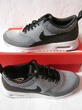 nike womens air max thea JRCRD running trainers 718646 003 sneakers shoes
