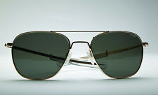 NEW RANDOLPH ENGINEERING MILITARY USAF USMC USN PILOT Non-Polarized Sunglasses