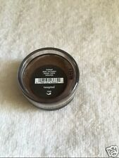 Bare Escentuals Bare Minerals TEMPTED Eye Shadow ~BRAND NEW! SEALED