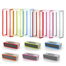 Protective Carry Case Cover For Bose SoundLink Mini Bluetooth Speaker 6Color