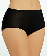 TC Fine Intimates Wonderful Edge Modal Brief Panty - Women's
