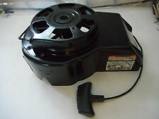 Toro 6.5 HP Personal Pace Rear Recycler Wheel Drive - Recoil Assembly