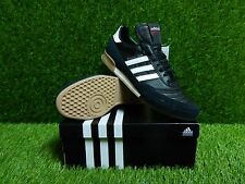 Adidas Mundial Goal Indoor Leather 019310 Football / Soccer SALE 50%
