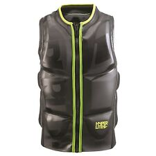 HYPERLITE ARSENAL COMP VEST – COLOR: BLACK – SIZE: S, L, XL – NEW!!!
