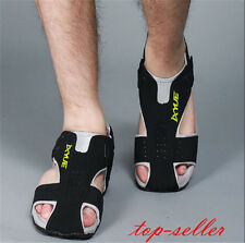 Summer New Men Casual  Beach Sport Breathable Fisherman Sandals Shoes Close Toe
