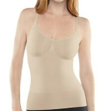 Spanx Assets by Sara Blakely Remarkable Results Cami Shaper 248 - Beige