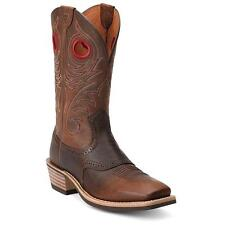 Ariat Mens Heritage Roughstock Western BRAND NEW!