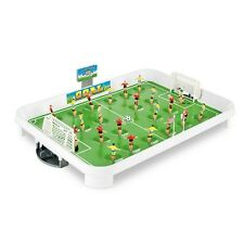 Football Table Game Top Foosball Mini Kids Soccer Gift Games Play Toy Fun Flippe