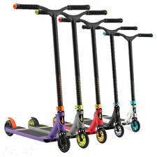 Envy Prodigy 2016 Scooter Complete Various Colours + Free Scooter Stand