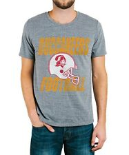 Tampa Bay Buccaneers Touchdown Tri-Blend T-Shirt