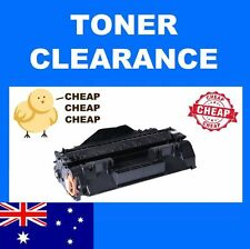 HP CE312A 126A YELLOW Printer Toner/Ink Compatible Cartridge Print *LOW COST