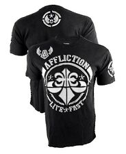 Affliction  STACKER A7433 Men's T-shirt NWT! FREE SHIPPING!