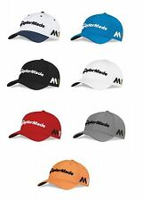 Taylormade Tour Cage Hat Cap M1 Psi Pick Your Color and Size