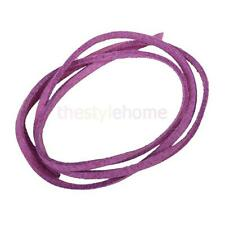 20M Jewelry Making Cord For Necklace Bracelet 3mm 5mm 8mm