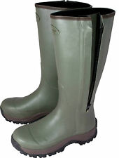 Jack Pyke Countryman Wellies Quality Wellington Boots