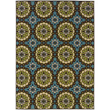 RUGS AREA RUGS CARPET AREA RUG FLOOR DECOR MODERN TRANSITIONAL BLUE RUGS NEW