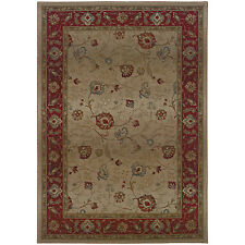 RUGS AREA RUGS CARPET AREA RUG FLOOR DECOR TRADITIONAL ORIENTAL NEUTRAL RUGS NEW