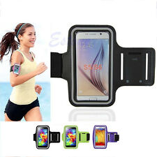 Sports Running Armband Gym Case Cover for Samsung Galaxy S3 S4 S5 S6