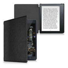 kwmobile  FLIP COVER FOR AMAZON KINDLE OASIS PROTECTION COVER CASE COVER