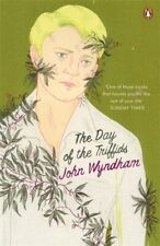 The Day of the Triffids by John Wyndham (Paperback, 2008) New Book