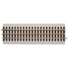 Industrial Rail 1001050 O 10 Straight Track Single Sections
