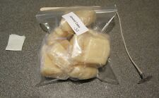 Candle Making-Refill Kit, Scented, You Choose the Fragrance 1 lb. of scented wa