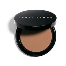 Bobbi Brown Bronzing Powder 8g 3 Colors