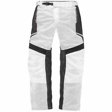 Icon Anthem 2 Overpants (Choose Size)