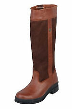 Ariat Windermere Boots Brown 8.5