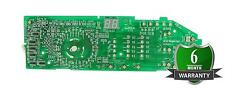 Whirlpool Laundry Washer Control Board 8564291