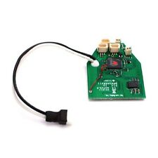 Blade BLH3601 Flybarless 3-in-1 Control Unit ESC for BLH3501: mCP X & mCPX2