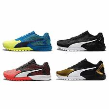 Puma Ignite Dual Mens Running Shoes Sneakers Trainers Pick 1