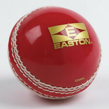Easton Cricket Sports Training Outdoor/Indoor Game Performance Incrediball Ball